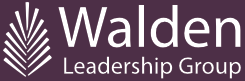 Walden Leadership Group