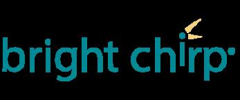 Bright Chirp