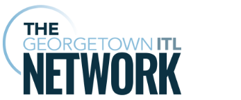 The Georgetown ITL Network